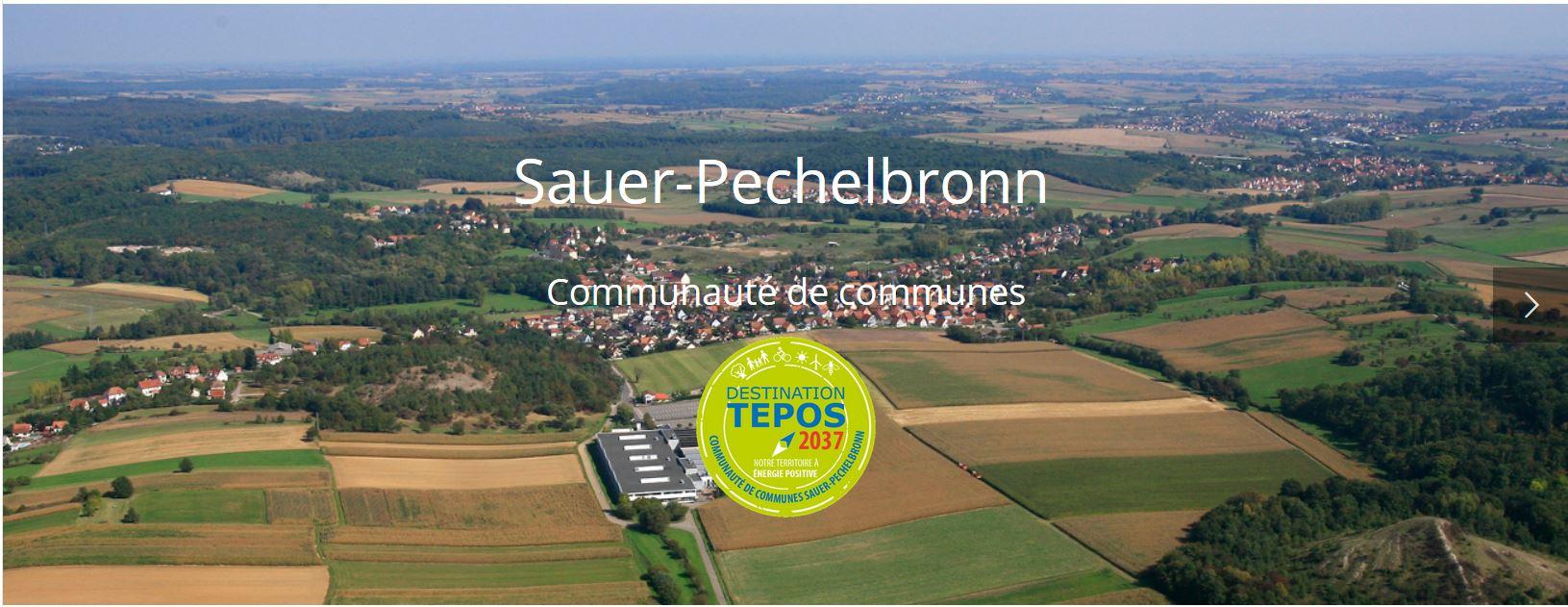 Workshops design/architecture à Sauer-Pechelbronn