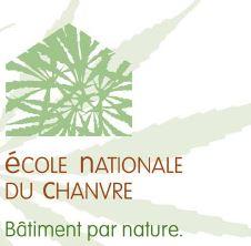 Formation chanvre à Ecurey :  mise en oeuvre chaux/chanvre (3jours)