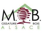 M.O.B. ALSACE