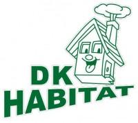 DK Habitat