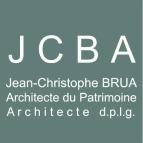 ATELIER ARCHITECTURE JCBA