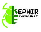 Kephir-Environnement