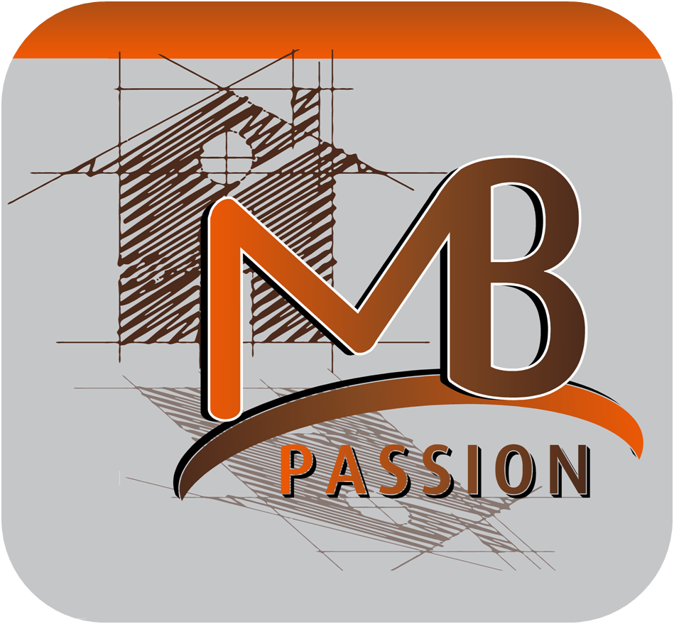 MB PASSION