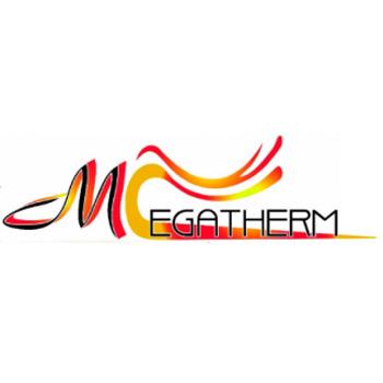 ACK Megatherm