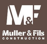 MULLER & Fils construction