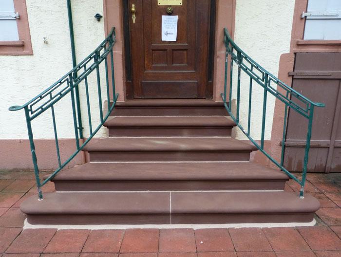 escalier_gres_renove.jpg