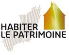 logo Habiter le patrimoine