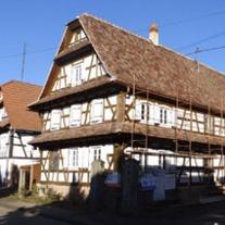 façade_Hunspach_maison_pan_bois