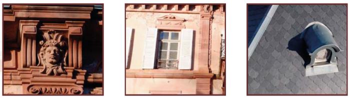 maison_de_maître_matériaux