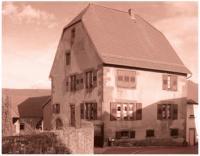 maison_de_maître_weiterswiller