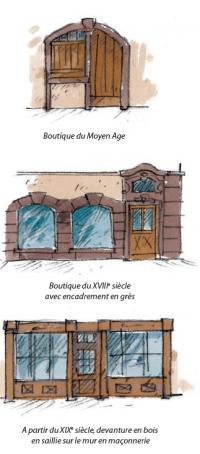 maison_urbaines_vitrines