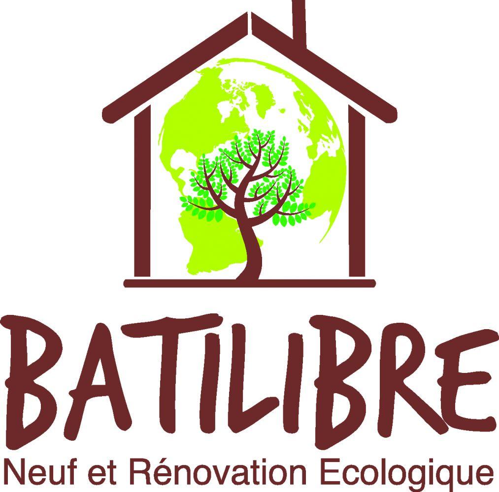 Batilibre.com