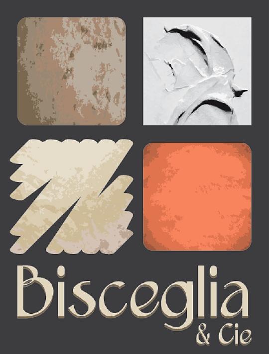 Bisceglia & Cie