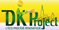 DKProject