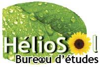 HélioSol