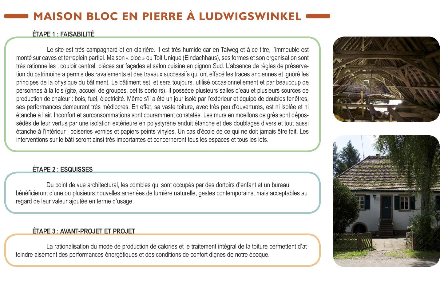 projet_maisonBloc_descriptif.jpg