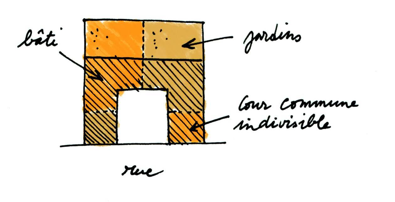 aménagements extérieurs aménagement de grange