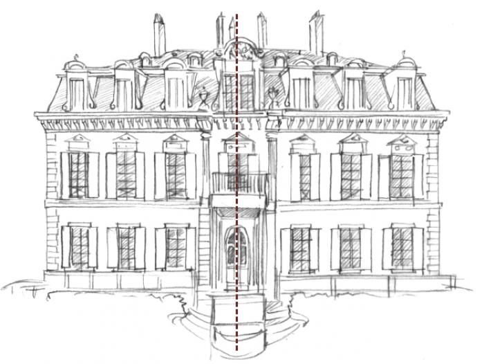 maison_de_maitre_facade