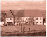 maison_de_maître_gendersberg