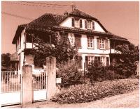 maison_de_maître_lampertsloch
