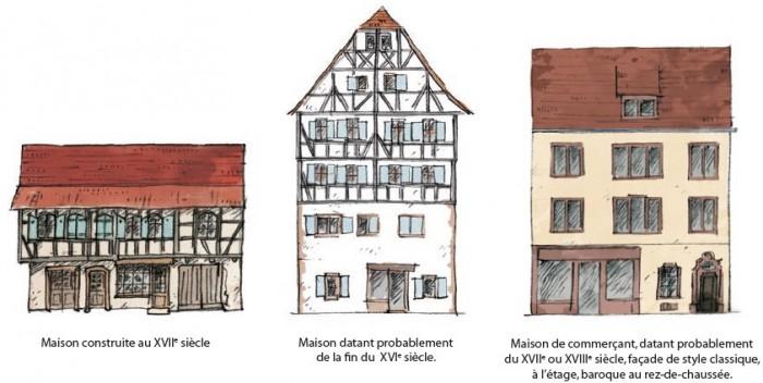 maison_urbaine_bouxiller