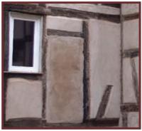 maison_urbaine_materiaux_facade_sur_cour