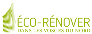 Comprendre pratiquer encourager l'eco-rénovation